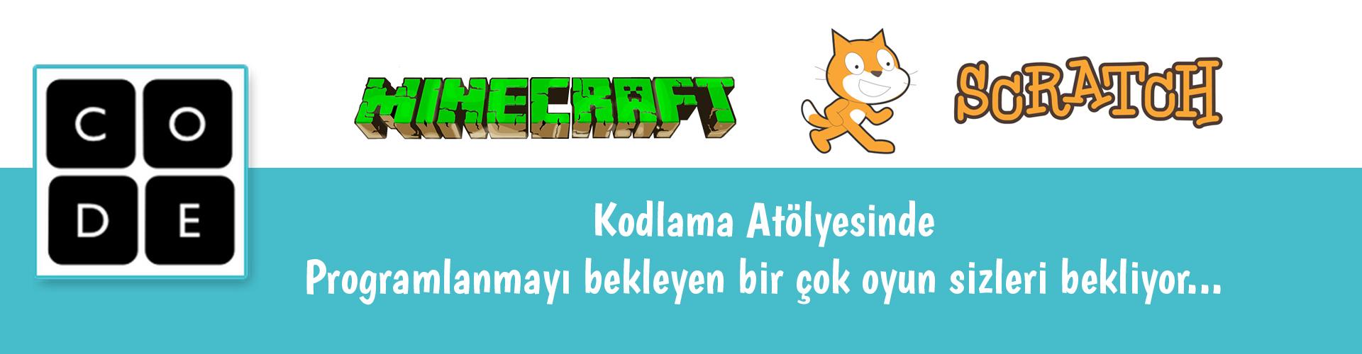Adana Maker