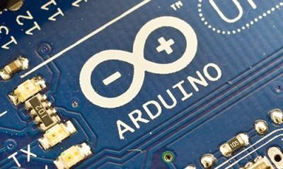 Arduino temel olarak nedir ve onunla neler yapabiliriz?