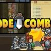 Çocuklar için kodlama oyun siteleri