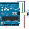 Arduino'yu programlamak için hangi yazılım dili gerekiyor ?