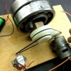 Bedava Enerji Üretilebilir mi ? Test Ediyoruz