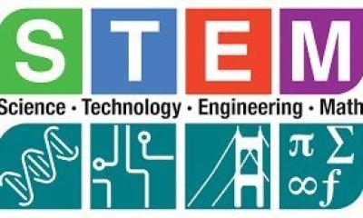 STEM Nedir ?