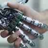Robotik Eğitim Çocuğunuza Ne Kazandırır