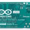 Arduino Öğrenirken Yol Haritası