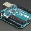 Arduino nedir ? Nasıl kurulur ?