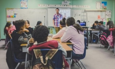 Eğitimde Teknoloji Kullanımının Önemi