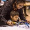 Farklı Yaş Grupları için Hangi Maker Araçları Uygun?