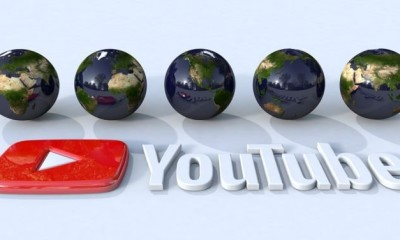 Youtube'dan İlginç ve Çılgın Videolar Yayınlayan 5 Maker!