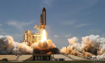 Maker Hareketi STEM'in Dışına Çıkmalı