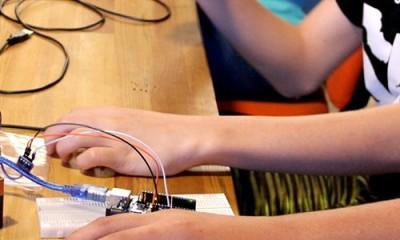 Maker Eğitimi ile Neler Hedefleniyor