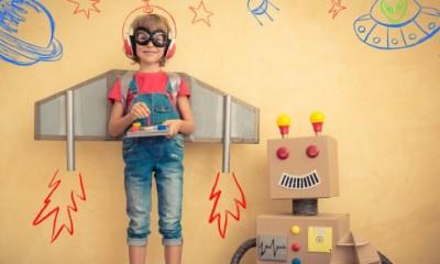 Maker çocuğa ne kazandıracak
