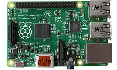 Makerlardan İlginç 9 Raspberry Pi Projesi!