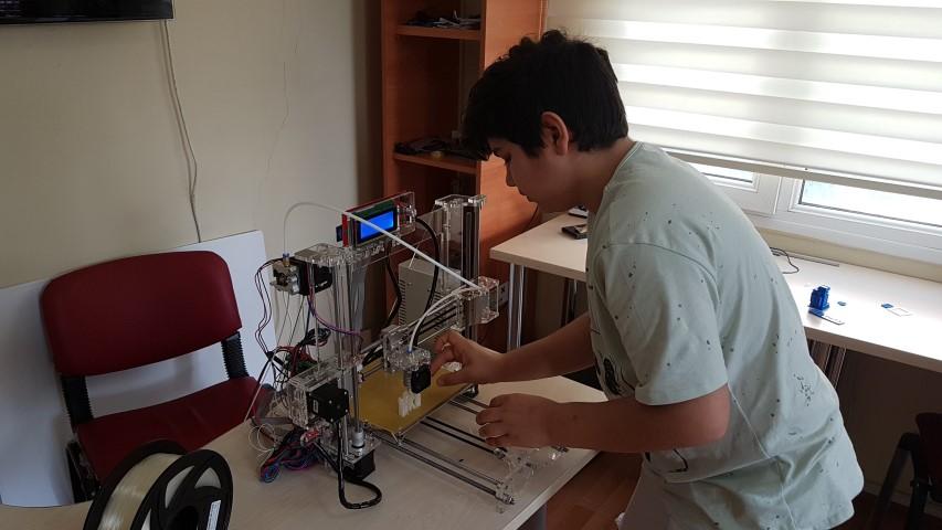 adana maker teknoloji