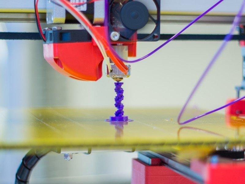 Sizin İçin En Uygun 3D Yazıcı Hangisi ?