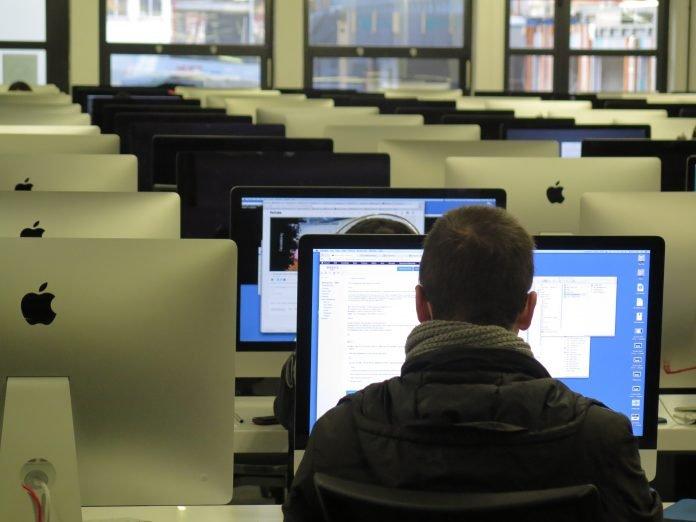 Eğitimde Teknolojinin Önemi